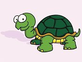 Turtle,Animal Shell,Slow,Sports Race,Animal Themes,Store,Lake,Pets,Competition,Cheerful,Soup,Animal,tortose,Happiness,Violence,Snapping,Nature,Bodies Of Water,Illustrations And Vector Art,Sea Life,petstore,Toughness,Sea,creep,Animals And Pets