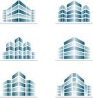 Built Structure,Construction Industry,Symbol,Building Exterior,Architecture,House,Computer Icon,Cube Shape,Abstract,Real Estate,Sparse,Vector,Modern,Design Element,Diminishing Perspective,Square Shape,Town Square,The Bigger Picture,Growth,Design,Development,Square,Planning,Computer Graphic,Skyscraper,Simplicity,Technology,Silhouette,Pattern,Concepts,Digitally Generated Image,Geometric Shape,Housing Project,Ilustration,Ideas,Back Lit,Part Of,Tower,Shape,Urban Scene,Art,Rectangle,Image,Real Estate Sign,City Life,Collection,Isolated,Set,Vector Icons,Remote,Decoration,Architecture Abstract,Paintings,Color Gradient,Illustrations And Vector Art,Architecture And Buildings