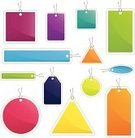 Label,Sale,Luggage Tag,Badge,Frame,Price,Hanging,Circle,Vector,Triangle,Retail,Green Color,Curve,Rectangle,Computer Icon,Orange Color,String,Isolated,Pink Color,Blue,Color Gradient,Shape,Paper,Square Shape,Blank,Copy Space,Rope,Document,Yellow,Purple,Set,Design Element