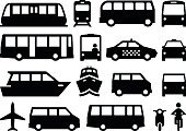 Bus,Symbol,Train,Transportation,Nautical Vessel,Icon Set,Car,Taxi,Passenger Ship,Vector,People,Airplane,Public Transportation,Light Rail,Mode of Transport,Car Pooling,Van - Vehicle,Airport,Mini Van,Passenger,Ilustration,Water,Bicycle,Cycling,Clip Art,Moped,Water Taxi,Image,Design,Series,Interface Icons,Design Element,Clipping Path