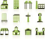 Symbol,Built Structure,Computer Icon,School Building,Sign,Store,Skyscraper,Business,Apartment,Hotel,Building Exterior,Village,Real Estate,Construction Industry,Lighthouse,Fort,Factory,Internet,Office Interior,Industry,Castle,Tower,Urban Scene,Mill,Residential District,Garage,Construction Site,Monument,Architecture,Clock,Palace,Town,Turret,Vector,Design,History,stronghold,Homes,Architectural Detail,Menu,Interface Icons,Architecture And Buildings,Cityscape,internet icons,Set,Vector Icons,Illustrations And Vector Art