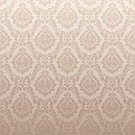 Wallpaper Pattern,Silk,Pattern,Backgrounds,Baroque Style,Seamless,Floral Pattern,Retro Revival,Old-fashioned,Victorian Style,Luxury,Vector,1940-1980 Retro-Styled Imagery,Obsolete,Antique,Brown,Ornate,Ilustration,No People,Technology,Illustrations And Vector Art,Vector Florals