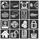 Icon Set,Computer Icon,Symbol,Finance,Retail,The Media,Store,ikon,Working,Letter E,Computer,Business,Arranging,Searching,Web Page,Multimedia,Computer Equipment,Printer,White,Communication,Vector,Security,Planet - Space,Cart,Locking,Business,Printout,toolbar,E-Mail,upload,Famous Place,Series,Business Concepts,Downloading,E-commerce,Euro Symbol,Touching,Illustrations And Vector Art,Cable Car,Computer Graphic,Mail,Earth,File