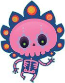 Day Of The Dead,Mexico,Human Skull,Dead Person,Family,Human Skeleton,Psychedelic,Cute,Death,Computer Icon,Family Tree,Halloween,Holiday,Cartoon,Human Bone,Dancing,Vector,Ornate,Line Art,Avatar,Celebration,November,Smiling,Cultures,Grave,Vector Cartoons,Spooky,Holidays And Celebrations,Resurrection,Ilustration,Concepts And Ideas,Manga Style,Humor,Isolated On White,Illustrations And Vector Art,Cheerful,South America,Shock,Horror,Cemetery,Christianity,Religion,Multi Colored