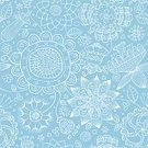 Wallpaper,Flower,Blue,Floral Pattern,Retro Revival,Pattern,Seamless,Wallpaper Pattern,Backgrounds,Textured,Fun,Ornamental Garden,Nature,Drawing - Activity,Cute,Ornate,Drawing - Art Product,Silhouette,Abstract,Vector,Art,Cartoon,Backdrop,Plant,Decoration,Leaf,Computer Graphic,Pencil Drawing,Creativity,Decor,Back Lit,Ilustration,Vector Florals,Illustrations And Vector Art,Arts Backgrounds,Arts And Entertainment,Vector Backgrounds