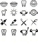 Human Teeth,Dentist,Dental Health,Smiling,Braces,Toothbrush,Dental Equipment,Smiley Face,Dentist Office,Vector,Healthcare And Medicine,Angled Mirror,Toothpaste,Brushing Teeth,Healthy Lifestyle,Ilustration,Happiness,Voice,Cheerful,Work Tool,Gums,Sadness,Doctor,Shiny,orthodontist,Set,veneers,Plaque - Bacteria ,Collection,Depression - Sadness,Black Color,Bright,Award,Dental Filling,Group of Objects,Cavity,White Background,Hook,Plaque Remover,Ribbon,Dental Pick,white teeth,Enamel,bright smile,strong teeth,Design,healthy teeth,Dental Spatula,Banner,Dental Practice,Sharp,Award Ribbon