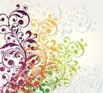 Invitation,Floral Pattern,Ornate,Frame,Backgrounds,Vector,Abstract,Wallpaper,Pattern,Computer Graphic,Design,Branch,Illustrations And Vector Art,Beauty In Nature,Vector Backgrounds,Vector Florals,Beauty,Ilustration,Wallpaper Pattern,Nature,Vector Ornaments,Leaf,Beautiful,Decoration,Decor