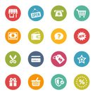 Symbol,Store,Computer Icon,Gift,Shopping Cart,Icon Set,Question Mark,New,Asking,Badge,Business,Sign,Savings,Circle,Coupon,Price,Currency,Vector,Open,Wallet,Label,Box - Container,Credit Card,Shopping Basket,Open Sign,Check Mark,Dollar Sign,Star Shape,Dollar,Flat,Paper Currency,Shield,Percentage Sign,Ilustration,Scissors