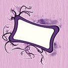 Ornate,Frame,Ilustration,Swirl,Line Art,Vector,Banner,Fashion,Abstract,Backgrounds,Style,Grunge,Business,Pattern,Fantasy,Computer Graphic