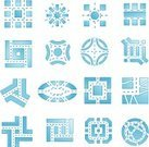 Road,Symbol,Abstract,Computer Icon,Street,Icon Set,Architecture,House,Variation,Plan,Vector,Design Element,Simplicity,Sign,Built Structure,Planning,Computer Graphic,Site Plan,Illustrations And Vector Art,Small,Vector Icons,Ilustration,Architecture Backgrounds,Building Exterior,Architecture And Buildings,Architecture Abstract,Design