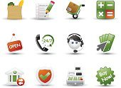Symbol,Groceries,Supermarket,crm,Computer Icon,Icon Set,Buying,Store,Cash Register,Call Center,Customer Service Representative,Buy,Shopping,List,Telephone,Shipping,Sign,Paper Bag,Retail,Vector,Security,Messenger,Shopping List,Calculator,Sale,Interface Icons,Set,Shield,Ilustration,Open Sign,telephone support,Payment Method,Bread,Vector Icons,Bank Transfer,Illustrations And Vector Art,Online Payment