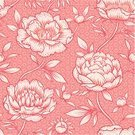 Peony,Flower,Floral Pattern,Pattern,Seamless,Retro Revival,Textile,Old-fashioned,Backgrounds,Toile,Wallpaper Pattern,Pink Color,Drawing - Art Product,Vector,Invitation,Elegance,Romance,Victorian Style,Art,Engraved Image,Ornamental Garden,Fragility,Repetition,Bud,Ilustration,Painted Image,Nature,Environment,Pink Princess Peony,Stroking,Vector Backgrounds,Classic,Pointing,Blossoming,Coral Supreme Peony,Contour Drawing,Illustrations And Vector Art,Vector Florals,Cora Stubbs Peony,Leaf,Tracery,Vector Ornaments