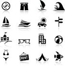 Symbol,Nautical Vessel,Computer Icon,Compass,Yacht,Yacht,Icon Set,Castle,Sailing Ship,Camping,Toy Boat,Sign,Surfing,Cruise,Sail,Wave,Windsurfing,Hotel,Motorboat,Tent,Speedboat,Sea,Fish,Travel,Sport,Sunglasses,Tourism,Summer,Vacations,Black Color,Sun,Road,Sunlight,House Rental,Bikini,Sand,Shorts,Swimwear,Windsurfing Board,Illustration Technique,Exoticism,Holidays,Vector Icons,Beaches,Ball,Illustrations And Vector Art,Travel Locations