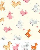 Farm,Animal,Calf,Pig,Horse,Hoof,Spotted,Cute,Goat,Cow,Farm Animals,Vector Backgrounds,Illustrations And Vector Art,Animal Backgrounds,Set,Livestock,Domestic Pig,Mammal,Animals And Pets