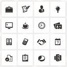 Symbol,Computer Icon,Handshake,Business,Icon Set,Contract,Office Interior,Personal Organizer,Coffee - Drink,Signature,Agreement,Calendar,Light Bulb,Signing,Office Building,Calculator,Business Card,Note Pad,Letter,Briefcase,Document,Coffee Cup,File,Data,Writing,Computer Monitor,Chart,Set,Electric Lamp,Creativity,Ring Binder,Collection,Skyscraper,Ideas,Inspiration,Vector,Group of Objects,Pie Chart,Global Business,Clipboard,Business Relationship,Businessman,Diagram,Interface Icons,Internet Icon