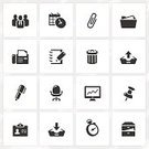 Symbol,File,Computer Icon,Icon Set,Business,Archives,Meeting,Conference,Pen,Office Interior,Personal Organizer,Note Pad,Appointment,Team,Wastepaper Basket,Chair,Letter,Data,Fax Machine,Notebook,Garbage Can,Paper Clip,Set,Computer,Reminder,Vector,Stopwatch,Writing,Outbox,Group of Objects,Office Chair,Communication,Thumbtack,Inbox,Interface Icons,Calendar Date,Spiral Notebook,Graph,Group Of People,Collection,Global Communications,Businessman,Timer,Internet Icon,Diagram,Entry Card,Pass Card