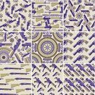 Pattern,Gun,Weapon,Shotgun,Wallpaper Pattern,Seamless,Cartridge,Violence,Repetition,Handgun,Shotgun Shell,Bullet,Rifle,Ammunition,Star Shape,Danger,Aggression,Brown,Submachine Gun,Vector Backgrounds,Military,Automatic Gun,Set,Purple,Design,Illustrations And Vector Art,Group of Objects,Collection,Beige,Toy Gun,Machine Gun