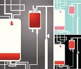 Blood Donation,Blood Bag,Blood,Abstract,Healthcare And Medicine,Blood Bank,Medical Supplies,Backgrounds,Blood Sample,Drop,Vector,Science,Whole Blood,Plastic,transfuse,Equipment,Concepts And Ideas,Bag,Research,Red,Evidence Bag,Blood Group,No People,Ilustration,White Background,Illuminated