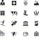 Symbol,Cow,Bank,Cheese,Vaulted Door,Penknife,Chocolate,Switzerland,Icon Set,Silhouette,Financial Advisor,Vector,Skiing,Mountain,Black Color,House,Safety Deposit Box,Landscape,Banking,Flag,Politics,Ilustration,Finance,Cultures,Bank Manager,Snow,Cartoon,Watch,Wristwatch,Diamond,Snowboarding,Wind Turbine,Design Element,Scenics,Isolated On White,Illustrations And Vector Art,European Culture,Milk Chocolate,Clasp Knife,Bank Account,Beige