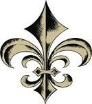 Fleur De Lys,Lily,Flower,Tattoo,Indigenous Culture,French Culture,Symbol,France,Pattern,Renaissance,Design,Ornate,Old-fashioned,Gothic Style,Nobility,Classical Style,Abstract,Shield,Classic,heraldic,Vector,Single Object,Scroll Shape,Ilustration,Sketch,Swirl,Design Element,Vitality,Arts Symbols,Bosnia and Hercegovina,Orleans,hand drawn,Concepts And Ideas,Power,Decoration,Shape,Insignia,Illustrations And Vector Art,Medieval,Badge,Arts And Entertainment,Drawing - Activity,Power,Vector Icons,Sign