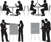 Presentation,Silhouette,Sitting,Table,Business,People,Restaurant,Graph,Standing,Showing,Women,Whiteboard,Pointing,Communication,Businesswoman,Dating,Businessman,Men,Isolated,Pointer Stick,Well-dressed,Romance,Disposable Cup,Engagement,Chair,Pie Chart,Work Romance,White Background,Food And Drink,Full Length,Vector,Computer Graphic,Digitally Generated Image,Adults Only,Horizontal,Outline,Isolated On White,Female,Black And White,Bar Graph,Clip Art,Ilustration,Flower,Male,Line Graph,Formalwear,Business Couple,Multiple Image,Menu,Suit