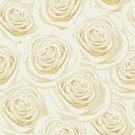 Wedding,Rose - Flower,Backgrounds,Pattern,Seamless,Bouquet,Flower,Composition,Beige,Valentine Card,Springtime,Nature,Illustrations And Vector Art,Holidays And Celebrations,Weddings,Decoration,Flowers,Vector Florals,Celebration,Ilustration,Blossom,Wrapping Paper,Summer