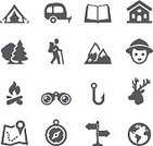 Symbol,Computer Icon,Map,Icon Set,International Landmark,Travel,Camping,Compass,Mountain,Direction,Famous Place,Hiking,Tourism,Binoculars,Summer Camp,Tree,Tent,Recreational Pursuit,Travel Destinations,Vacations,Tourist,Hotel,Vector,Fishing,Hunting,Footpath,Forest,Nature,Outdoor Pursuit,Safari,Earth,World Map,Mountain Climbing,Backpack,National Park,Bonfire,Set,Mountain Peak,Deer,Guidebook,Backpacker,Pith Helmet,Wildlife,Group of Objects,Eco Tourism,Interface Icons,Mansion,Snowcapped,Isolated On White