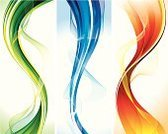 Striped,Abstract,Curve,Banner,Backgrounds,Energy,Computer Graphic,Motion,Green Color,Stream,Vitality,Flowing,Blue,Design,Wave Pattern,Vector,Vertical,Digitally Generated Image,Red,Sparse,The Four Elements,Modern,Futuristic,Design Element,Smooth,Art,Collection,Shape,Set,Ilustration,No People,Creativity,Photographic Effects,Illustrations And Vector Art,Technology Backgrounds,Copy Space,Technology Abstract,Vector Backgrounds,Technology