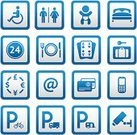 Toilet,Symbol,Computer Icon,Sign,Security Camera,Parking Lot,Public Restroom,Baby Changing Sign,Physical Impairment,Hotel,Set,Parking Sign,ATM,Currency Exchange,Food,Internet,Service,Cafe,Credit Card,Data,Telephone,Interface Icons,Label,Travel Locations,Vector Icons,Illustrations And Vector Art,Motel,Around The Clock,Card Play,Landmarks,Message,invalid