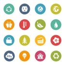 Symbol,Computer Icon,Environment,Icon Set,House,Water,Energy,Nature,Flower,Light Bulb,Recycling,Electricity,Fuel and Power Generation,Recycling Symbol,Carbon Dioxide,Heat - Temperature,Leaf,Globe - Man Made Object,Electric Plug,Earth,Green Color,Circle,Butterfly - Insect,Thermometer,Temperature,Vector,Factory,Tree,Arrow Symbol,Planet - Space,Colors,Bag,Flat,Blue,Red,Yellow,Ilustration