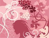 Backgrounds,Women,Flower,Little Girls,Plant,Coat Of Arms,Floral Pattern,Beauty,Computer Graphic,Silhouette,Christmas Decoration,Nature,Elegance,Wallpaper,Vegetable Garden,Vector,Frame,Flower Bed,Colors,Botany,Japan,Plate,Symbol,Clip Art,Leaf,Corner,Illustrations And Vector Art,Ilustration,Curled Up,flourishes,China - East Asia,handcarves,Railing,Fence,Part Of,Deco,Painted Image,Iron - Metal,People,Decoration,Branch,Beauty In Nature,Newspaper Headline