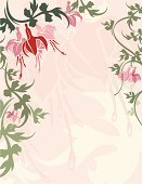 Flower,Floral Pattern,Plant,Frame,Corner,Flower Bed,Backgrounds,Vector,Christmas Decoration,Decoration,Computer Graphic,Symbol,Railing,Leaf,Plate,Colors,Fence,Deco,Ilustration,Clip Art,flourishes,Nature,Beauty In Nature,Silhouette,Newspaper Headline,Nature,Part Of,Iron - Metal,Plants,Elegance,Branch,Beauty,Curled Up,Painted Image,Illustrations And Vector Art