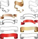 Banner,Scroll,Ribbon,Scroll Shape,Woodcut,Scroll,Rolled Up,Placard,Ribbon,Paper,Old,Flag,Red,Ilustration,Obsolete,The Past,Parchment,Sign,Letter,Ancient,Design Element,Decoration,Vector,Label,Isolated,History,Curled Up,Beige,Blank,Message,Document,Art,Sports And Fitness,Brown,Illustrations And Vector Art,Objects/Equipment,Sepia Toned