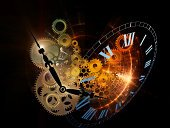 Time,Clock,Watch,Abstract,Dreamlike,Backgrounds,Concepts,Ideas,Modern,Technology,New,Multi Colored,Clock Face,Design,Urgency,Elegance,Eyesight,Second Hand,Painted Image,Vibrant Color,Wallpaper Pattern,Life Events,Arrow Symbol,Ilustration,Black Color,Blue,template,Technology Backgrounds,Business Concepts,Beautiful,Technology Abstract,Minute Hand,Ornate,Colors,Styles,Business,Technology