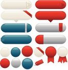 Interface Icons,Push Button,Buying,Award Ribbon,Ribbon,Ribbon,Red,Circle,Star - Space,Computer Icon,Icon Set,Banner,Shopping,Label,Rectangle,Award,Glass - Material,Sphere,Angle,Plastic,Retail,Metallic,White,Simplicity,Striped,Color Gradient,Gray,Silver Colored,Star Shape,Shiny,Satin,interface button,Computer Graphic,web icon,Blue,Set,Reflection,Design Element,Design,Arrow Symbol,Decoration,Square Shape,Corner Ribbon,Insignia,Digitally Generated Image,Vector,Classic,Geometric Shape