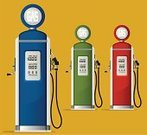 Fuel Pump,Gas Station,Gasoline,Fuel and Power Generation,Fossil Fuel,Machinery,Natural Gas,Vector,Front View,Filling,Number,Petroleum,Financial Figures,Oil Industry,Single Object,Unleaded,Retail/Service Industry,Energy,Industrial Objects/Equipment,Price,No People,Industry,Refueling,Equipment,gas nozzle,Handle,Oil Pump,Objects/Equipment,Heavy Industry