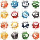 Symbol,Computer Icon,Icon Set,Internet,Communication,Connection,Business,Interface Icons,Push Button,Global Communications,Mobile Phone,The Media,Television Set,People,Telephone,Computer Network,Computer Graphic,Multimedia,Text Messaging,Community,Set,user,Globe - Man Made Object,Mail,Vector,Design,Group Of People,Earth,Message,Letter,Discussion,Wireless Technology,Speech Bubble,Answering Machine,PC,Satellite Dish,Envelope,Clip Art,Talking,Black Color,Black And White,Ilustration,Waving,Laptop,Shadow,Correspondence,Internet Icon