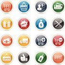 Symbol,Shopping Cart,Computer Icon,New,Shopping,Icon Set,Marketing,Add,Retail,Interface Icons,Push Button,Paper Currency,Sale,Human Hand,Vector,Gift,Bag,Open,Truck,Label,People,Basket,Gift Box,Bar Code,Currency,Thumb,Scissors,Wallet,Finance,Set,Business,Dollar,Computer Graphic,Box - Container,Dollar Sign,Black And White,Simplicity,Shopping Basket,Currency Symbol,Clip Art,Credit Card,Ilustration,Black Color,Shadow,Shopping Bag