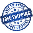 Shipping,Freight Transportation,Delivering,Rubber Stamp,Sale,Mail,Label,Symbol,Box - Container,Sign,Package,Computer Icon,Cargo Container,Old,Blue,Sending,Transportation,Business,Isolated,Ink,Obsolete,Free Shipping,Ilustration,Illustrations And Vector Art,Grunge,White Background,Isolated On White