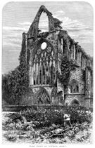 Abbey,Engraved Image,Gothic Style,Tintern Abbey,Old Ruin,Ruined,Ilustration,Church,Gardening,Rural Scene,Henry Viii Of England,Old,Black And White,Vegetable Garden,Religion,Medieval,Digging,Gable,Wales,Norman Style,Drawing - Art Product,Spirituality,Agriculture,Monastery,Vertical,The Past,UK,cistercian,Welsh Culture,Day,British Culture,Built Structure,Overgrown,Ephemera,Demolished,Social History,Image Created 19th Century,Monochrome,Obsolete,History,Classical Style,Antique,Outdoors,Man Made Structure,River Wye - Derbyshire,Old-fashioned,Monmouth - Wales,Building Exterior,Circa 11th Century,Cultures,In Front Of,Image Created 1870-1879,Entrance,19th Century Style,Travel Destinations,Landscape,Architectural Styles,Window