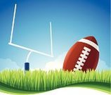 Football,American Football - Sport,Football Goal Post,Goal,Football Field,Goal Post,Aspirations,Sport,Kicking,Grass,Vector,American Football Stadium,Touchdown,Playing Field,Design,Ilustration,Green Color,Field,Symbol,Concepts,Team Sport,Winning,Abstract,Design Element,Success,Sunlight,Achievement,Team,Teamwork,Stadium,sports and fitness,Equipment,Green Background,Grid Irons,Football Background,graphic element,Lighting Equipment,Sports Team,Side View,Sports Equipment,vector background,Competition,Copy Space,High School Football,White,Competitive Sport,Grid Irons,gridiron,Sports Background,Ideas,Outdoors,Rivalry