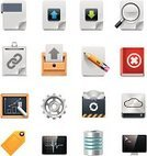 Symbol,File,Computer Icon,Icon Set,Network Server,Administrator,Computer Software,Setting,Cloud - Sky,Loupe,upload,Drawer,Looking At View,Book,Chart,Error Message,Internet,Data,Blackboard,Blank,Choice,Locker,Magnifying Glass,Computer Network,Choosing,Pencil,Hard Drive,Link,Vector,Label,Communication,Downloading,Clipboard,Connection,Cabinet,Showing,Searching,Attached,Computer Bug,Discovery,Night Table,Command Line,Web Address,Command Prompt