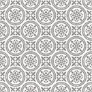 Pattern,Backgrounds,Flower,Wallpaper,Retro Revival,Seamless,Decoration,Swirl,Circle,Vector,Gray,East Asian Culture,Repetition,Antique,Computer Graphic,Ilustration,White,Classic,Old,Decor,Silhouette,Curve,Fantasy,The Past,Style,Vector Backgrounds,Arts Backgrounds,Illustrations And Vector Art,Arts And Entertainment
