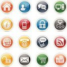 Symbol,Computer Icon,House,Icon Set,Telephone,Communication,People,Mail,Talking,Text Messaging,Fax Machine,Push Button,Discussion,E-Mail,Computer,Computer Network,Mobile Phone,Global Communications,Internet,Business,Message,PC,Envelope,Wireless Technology,Letter,Design,Padlock,Globe - Man Made Object,Speech Bubble,Vector,Ilustration,Shopping,Internet Icon,Unlocking,Lock,Shadow,Shopping Basket,Clip Art,rss,Correspondence,Answering Machine