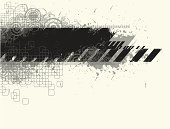 Dirty,Grunge,Backgrounds,Banner,Digitally Generated Image,Computer Graphic,Pattern,Geometric Shape,Abstract,Blueprint,Black And White,Design,Vector,Unhygienic,Drafting,Scratched,Sketch,Textured,Textured Effect,Old,Rustic,Retro Revival,Symbol,Design Element,Drawing - Art Product,Line Art,Drawing - Activity,Pencil Drawing,1940-1980 Retro-Styled Imagery,Old-fashioned,Damaged,Ilustration,Illustrations And Vector Art,Copy Space,Vector Backgrounds,Rough,Horizontal