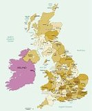 Map,UK,Cartography,England,Scotland,Republic of Ireland,Northeastern England,Yorkshire,Southeast England,Northwest England,Southwest England,Northern Ireland,Scottish Borders,Isle of Man,Channel Islands,Midlands,Highlands Region,Unity,Tourism,Fife - County,Computer Graphic,Eastern England,North Wales,Ayrshire,Balloch,Cruden Bay,Tayside,Ilustration,Central Scotland,Dumfries And Galloway,Nature,Travel,Europe,Illustrations And Vector Art,International Border,South Wales,Grampian,Lanarkshire,Geological Feature,Lothian,Isolated,Travel Locations,Strathclyde,Mid Wales