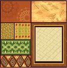 African Descent,Frame,Silhouette,Picture Frame,Computer Graphic,Frame,Flower,Carpet - Decor,Rustic,Linen,Nature,Design Element,Exoticism,Textile,Wallpaper,Retro Revival,Old-fashioned,Floral Pattern,Ethnic,Modern Rock,Ancient,Material,Cultures,Symbol,Vector Backgrounds,Decor,Creativity,Cheerful,Adulation,Vector,Illustrations And Vector Art,Vector Ornaments,Mixing,Geometric Shape,Ornate,Abstract,Indigenous Culture