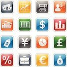 Symbol,Pound,Currency,Computer Icon,European Union Currency,Icon Set,Euro Symbol,Price,Push Button,Percentage Sign,Shopping,Finance,Dollar,Money Bag,Label,Currency Symbol,Bar Code,Business,Credit Card,Bag,Chart,Graph,Paper Currency,Market,Dollar Sign,Retail,Computer Graphic,Sale,Briefcase,Vector,Set,Yen Sign,Diagram,Internet Icon,Shopping Basket,Wallet,Ilustration,Clip Art,Design,Shadow,Global Business