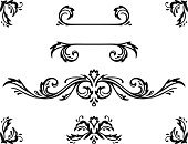 Text,Growth,Ornate,Corner,Frame,Single Line,Scroll,Certificate,Scroll Shape,Art,Decoration,Angle,In A Row,Swirl,Victorian Style,Art Title,embellish,filigree,Design Element,Engraving,Elegance,Design,Award,Art Nouveau,Retro Revival,Abstract,Old-fashioned,Vector,Old,Placard,Painted Image,Spiral,Drawing - Art Product,Flowing,Cultures,Computer Graphic,Intricacy,calligraph,Ilustration,Candid,Part Of,Drawing - Activity,hand drawn,Tracing,Curve,handcarves,People,Illustrations And Vector Art,Arts And Entertainment,Visual Art