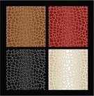 Pattern,Leather,Backgrounds,Textured,Textured Effect,Crocodile,Seamless,Snake,Animal Skin,Hide,Alligator,Animal,Crocodile Leather,Reptile,Fashion,Alligator Leather,Vector,Black Color,Design,Africa,Animal Print,White,Lizard,Abstract,Elegance,Luxury,Red,Animals In The Wild,Computer Graphic,Natural Pattern,Safari Animals,Color Image,Brown,Material,Exoticism,Clothing,Nature,Style,Variation,Endangered Species,Design Element,Wildlife,exotic nature,reptile skin,Close-up,Reptile Leather,Ilustration